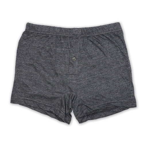 Male Cotton Boxer Shorts