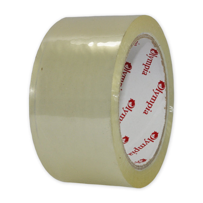 Low Noise Tape Olympia 48mm x 66m