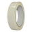 Freezer Tape Opaque White 25mm x 66m