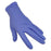 Showa 7540 Nitrile Gloves