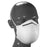 Respair FFP-1 Respirators 20 Per Pack