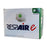 Respair E FFP1 Valved Mask