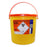 Sharps Disposal 'Cin Bin' 11.5 ltr