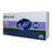 KC/Halyard Purple Nitrile Gloves