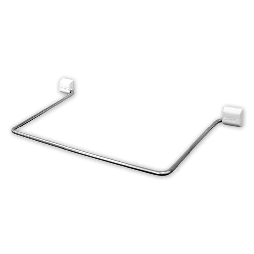 Sharp Safe Bin Brackets