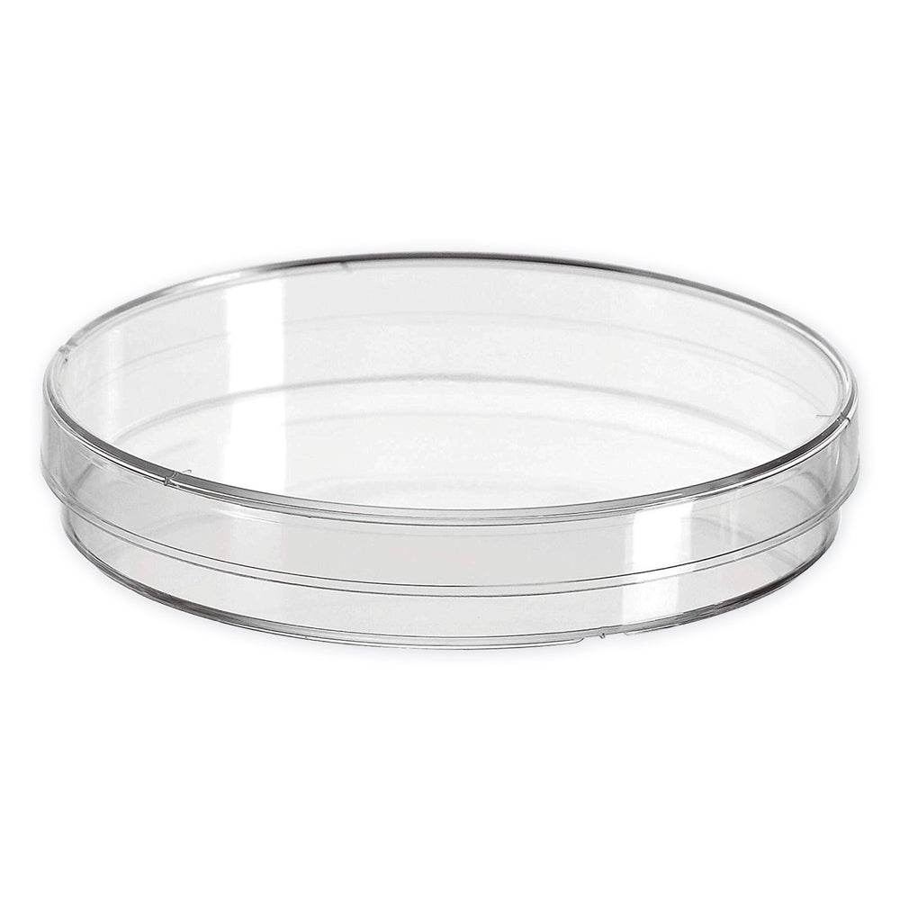 Clear Evidence Container 55.5mm Diameter