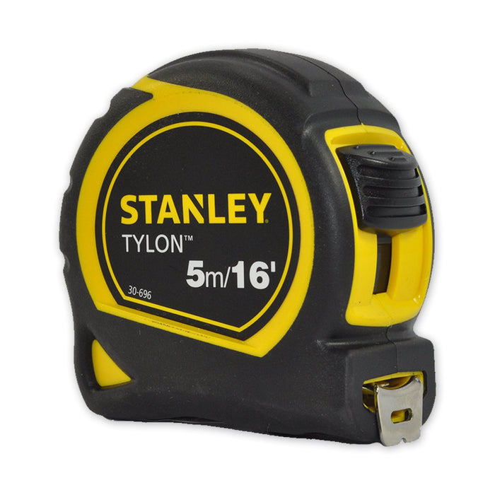 5m Tape Measure U.O.M Each
