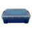 Plastic Storage Box 2ml