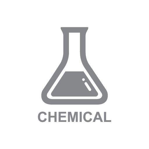 Formaldehyde 37% 250ml