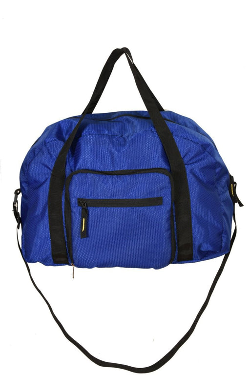 Foster Care Duffle Bag MORE STOCK COMING SOON!