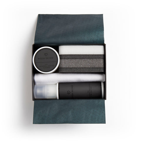 leather-care-kit1