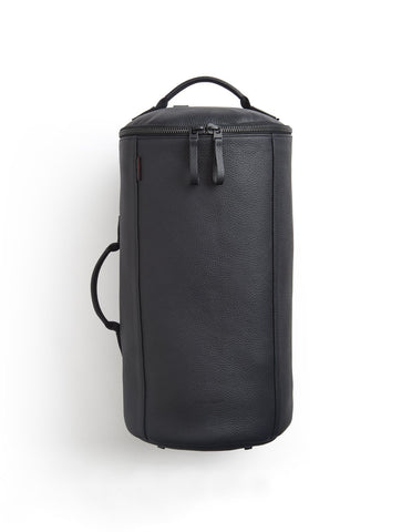 THE BARREL BAG