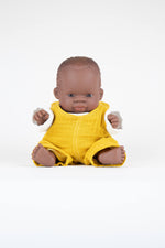 Load image into Gallery viewer, Rompers for Miniland Doll 21cm
