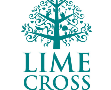 An Update on How We're Dealing with Covid-19 at Lime Cross Nursery and Olive's Café & Our Opening Status: