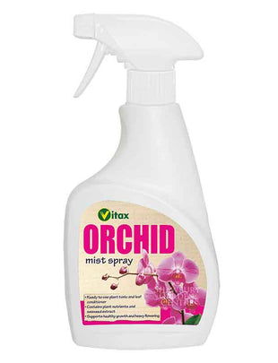 Vitax - Orchid Mist Spray