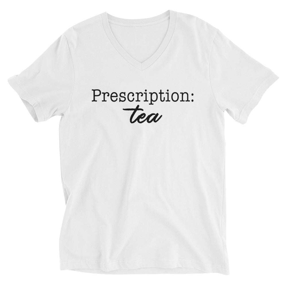 Prescription: Tea T-Shirt
