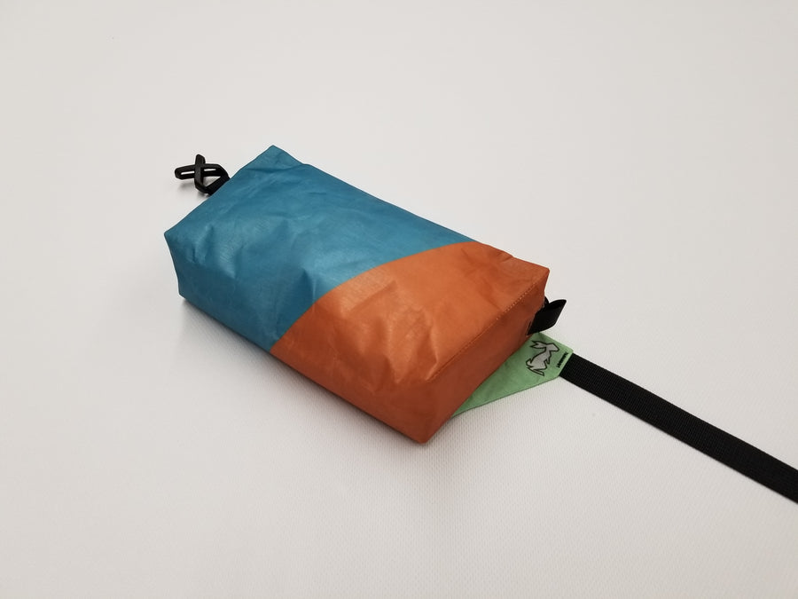 The Ultralight Fanny Pack mens colors