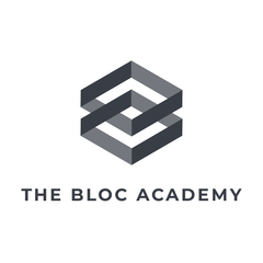 The BLOC Academy