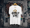 The BLOC Academy Humble King White1 street design