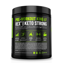 Load image into Gallery viewer, Keto Energy Supplement