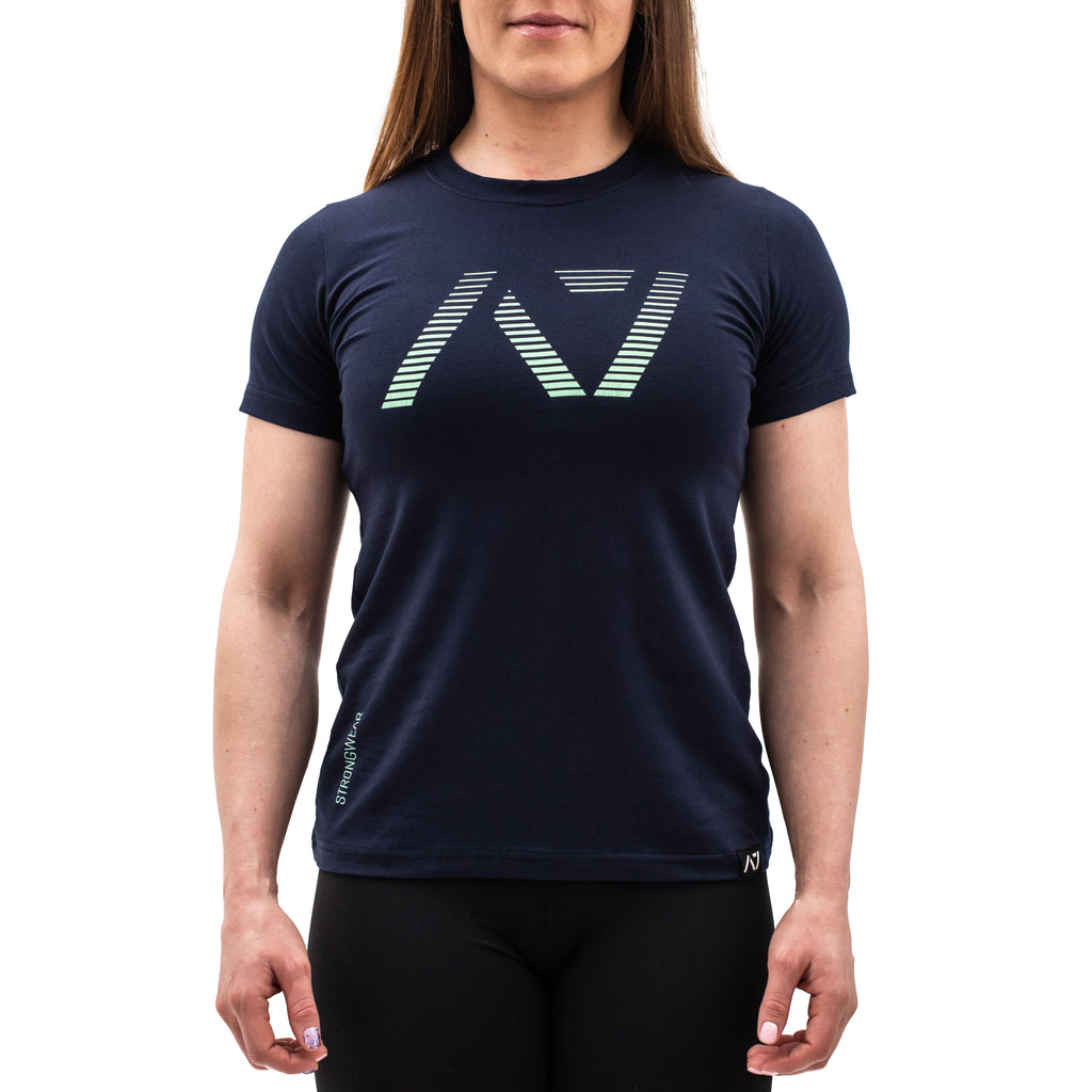 Rift Bar Grip Women's Shirt