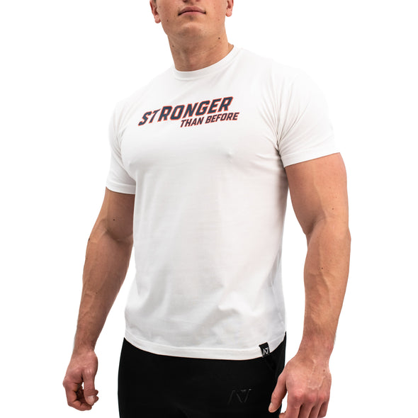 Conquer Bar Grip Men's Shirt