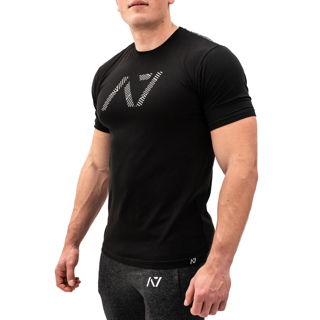 Division Bar Grip Men's Shirt