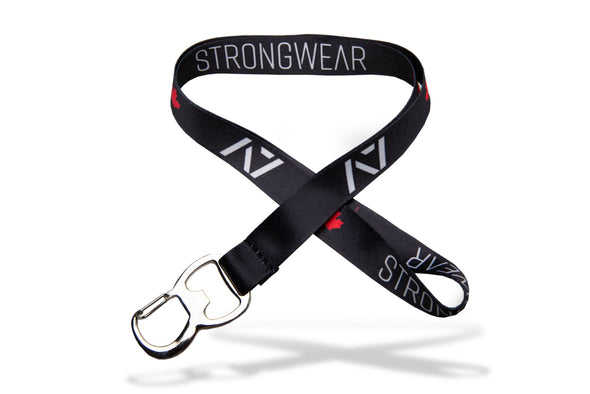 A7 Strongwear Lanyards
