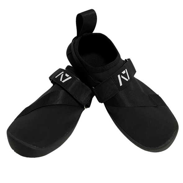 A7 Soul Sumo Slippers