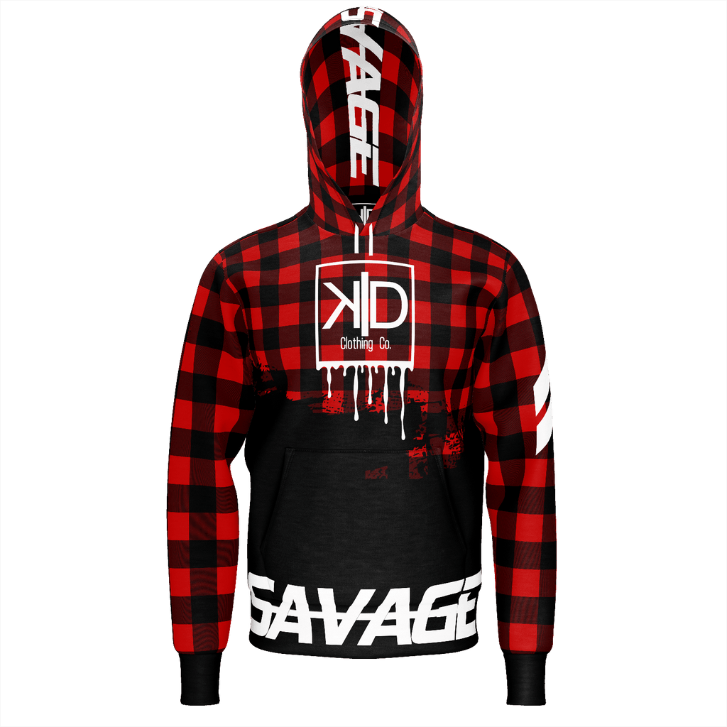 savage clothing hoodie savage clothing company