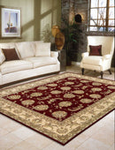 Nourison 2000 2022 Lacquer 12' Runner  Area Rug