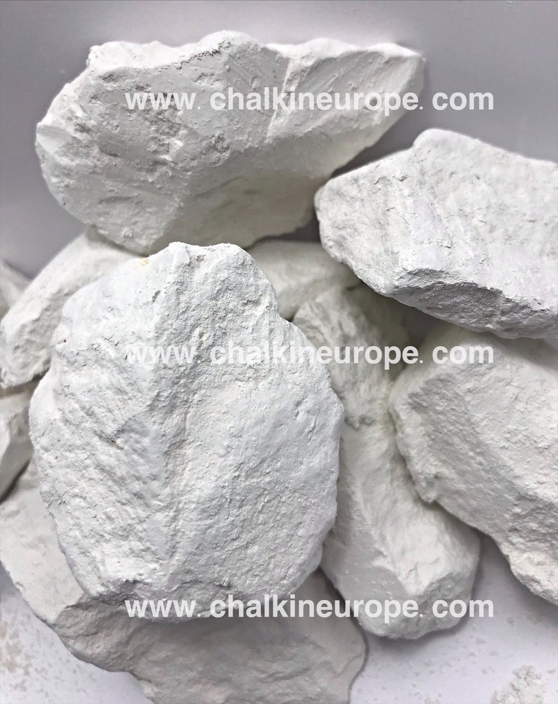 Snowball chalk - Chalkineurope