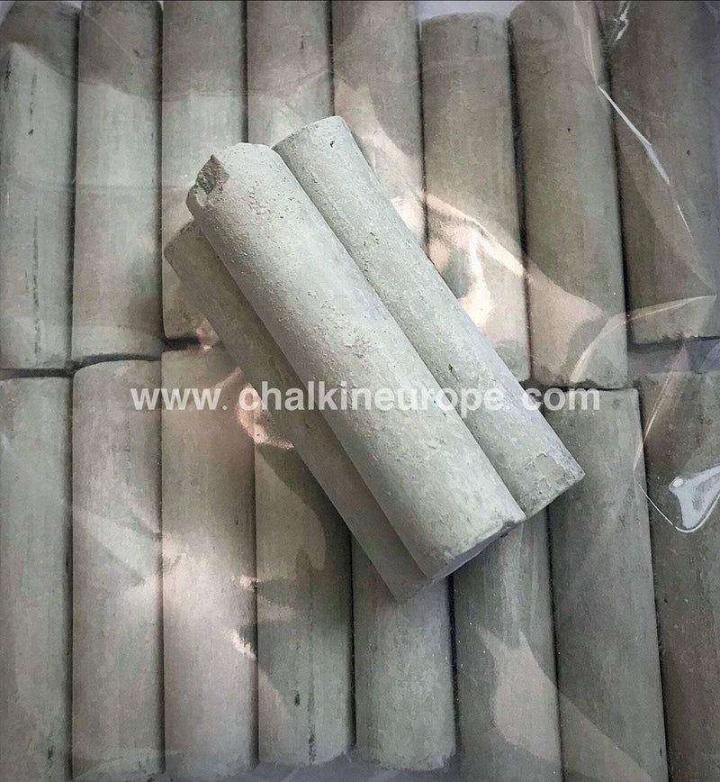 Enchantress Clay Sticks - Chalkineurope