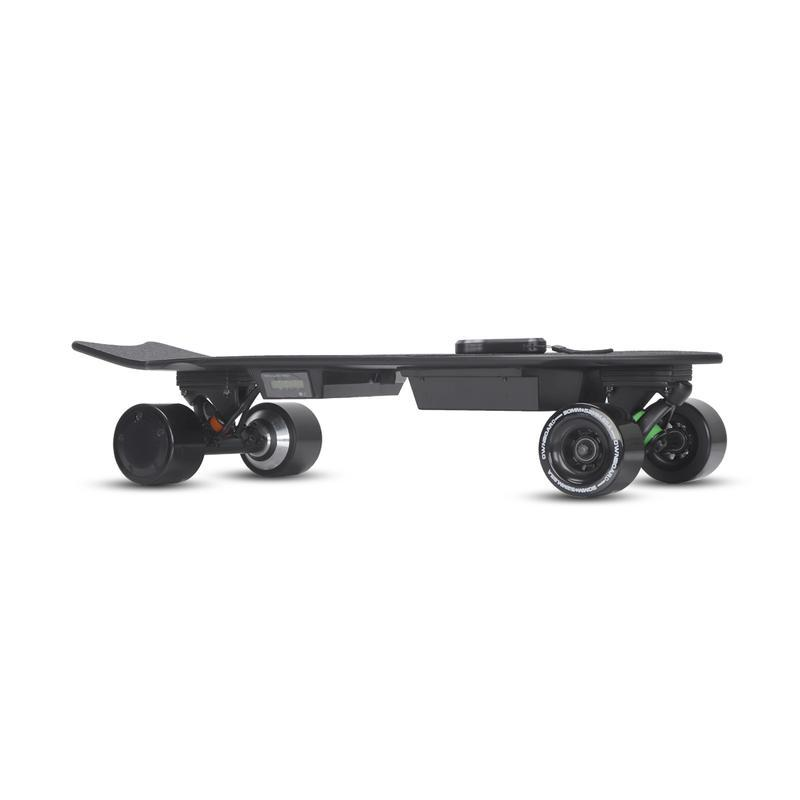 "Ownboard Mini KT Electric Skateboard 30"" High Speed 