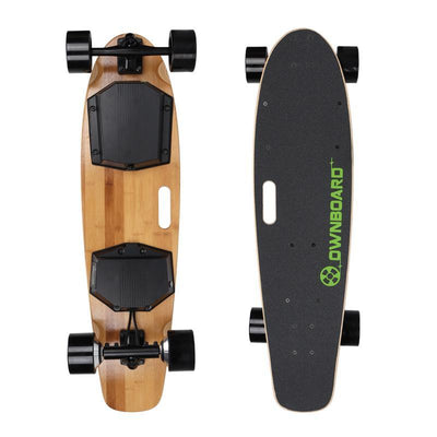 "Ownboard W1AS KT Electric Skateboard 36.2"" High Speed 