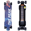 The Peak Electric Skateboard - EskateboardPark
