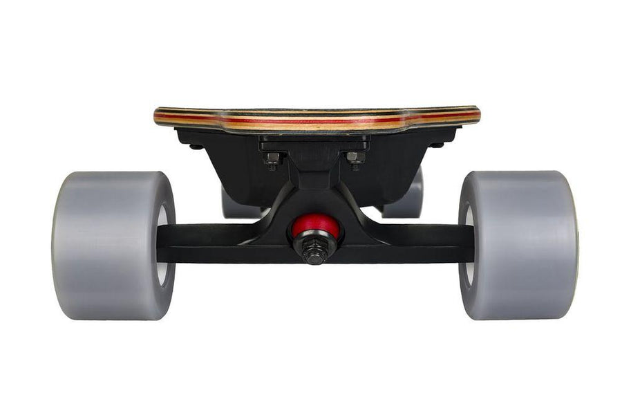 Backfire Electric Skateboard G2t 2.5a Faster Charger - EskateboardPark