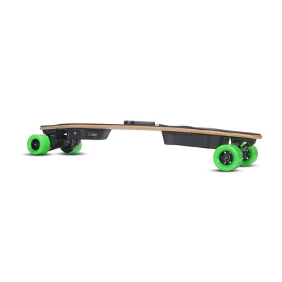 "Ownboard W2 38""Electric Skateboard 