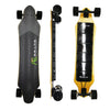 AEboard AX Electric Skateboard