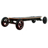 AEBOARD AT2 All Terrain Electric Skateboard 39 Inch