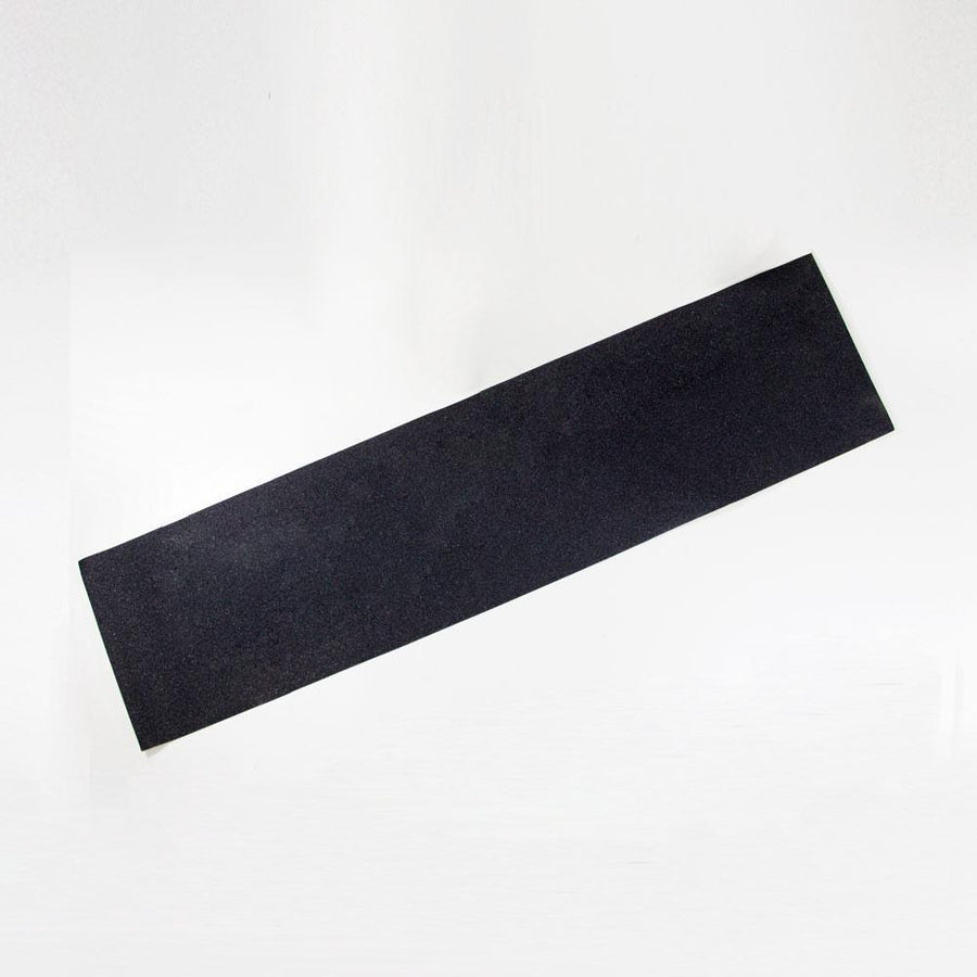 BLACK GRIP TAPE - EskateboardPark