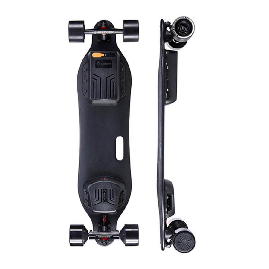 Meepo V3 Electric Skateboard