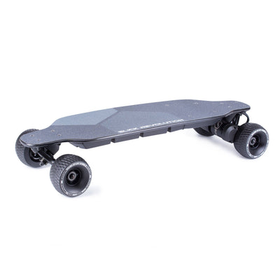 Slick Revolution Urban 80 Electric Skateboard - EskateboardPark