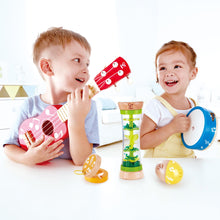 Load image into Gallery viewer, Hape Mini Band Set