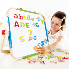 Load image into Gallery viewer, Hape ABC Magnetic Letters
