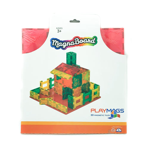 Playmags Magnaboard