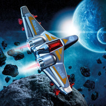 Load image into Gallery viewer, Smart Games Asteroid Escape (Ages 8+)