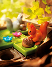 Load image into Gallery viewer, Smart Games Squirrels Go Nuts (Ages 6+)