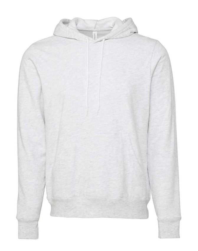 You Can't Touch This Poppy So Comfy Hoodie