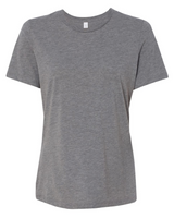 Fueled by Fizz Ladies Loose Fit Tee